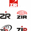 Потёк радиатор - последнее сообщение от  Zir